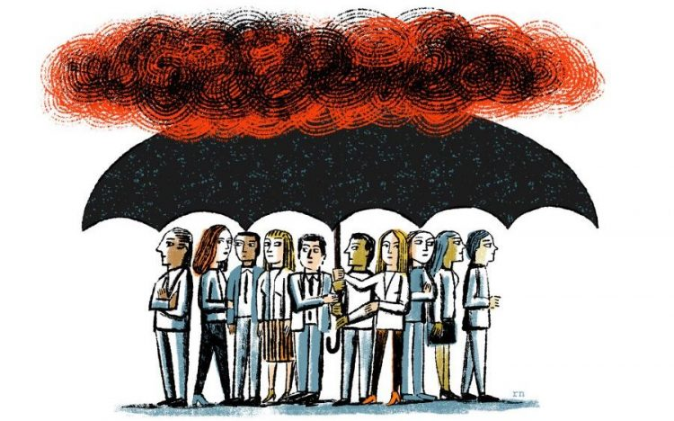 Les aides au secteur associatif suite à la crise de la COVID